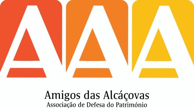 thumbnail_logo-aaa
