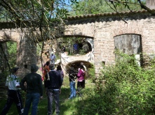 2009-04-05-13-20-23